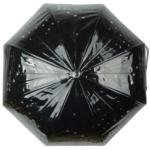 Kép 3/3 - Csillagképes esernyő