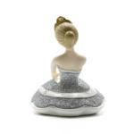 Kép 3/3 - Előre nyúló balerina