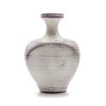 Kép 3/4 - Közepes méretű levendulás váza