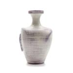 Kép 4/4 - Közepes méretű levendulás váza