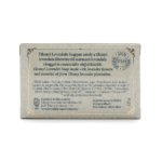 Kép 2/2 - Tihanyi levendulaszedés szappan, nagy