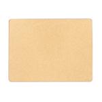 Kép 3/3 - Rózsaszín csíkos tányéralátét szett
