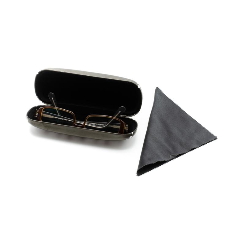 Audrey Hepburn szemüvegtok