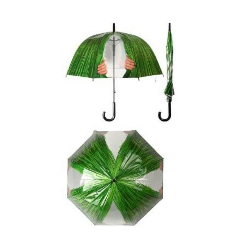 Ablakos esernyő